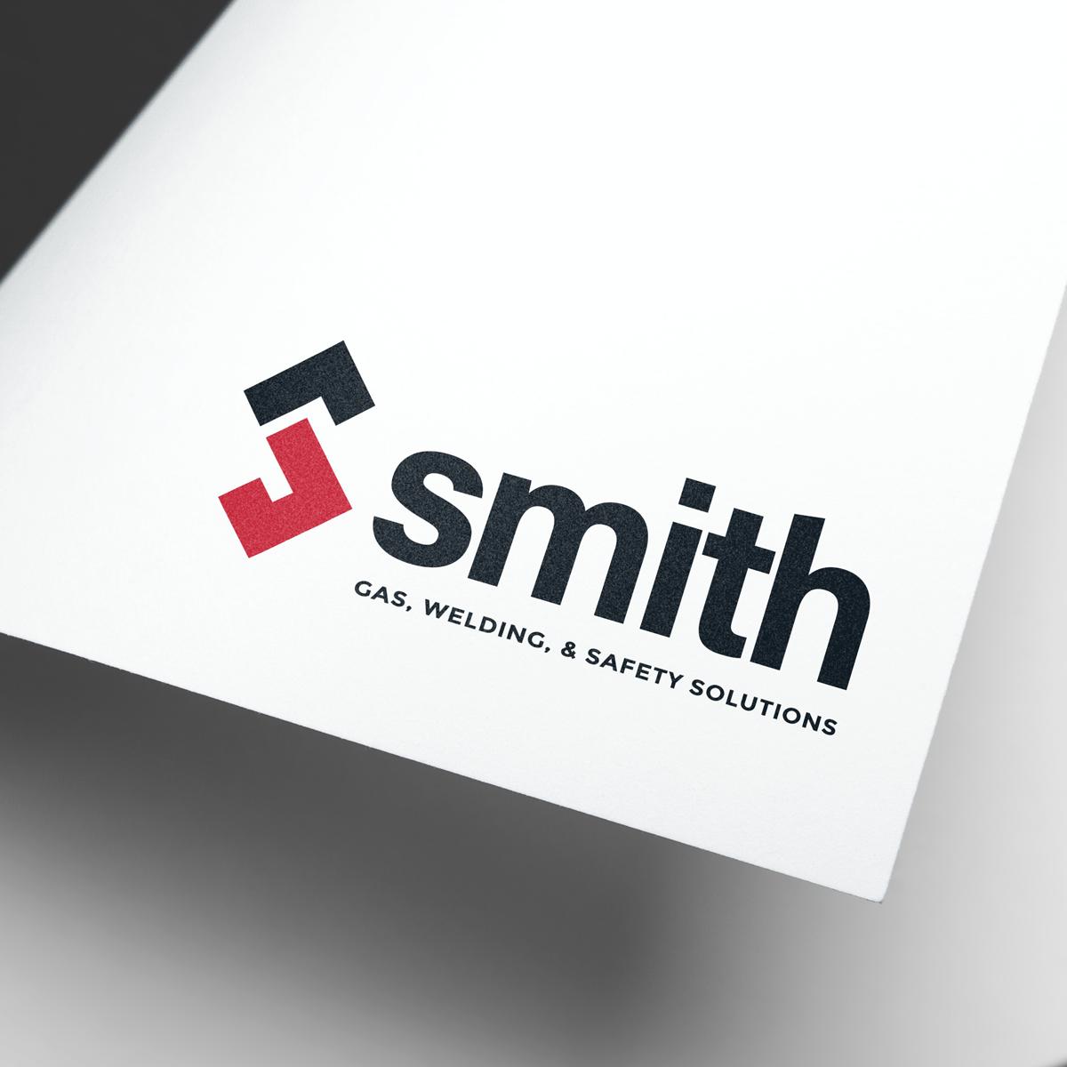 feature_sjsmith_portfolio