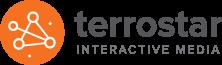 Terrostar Interactive Media