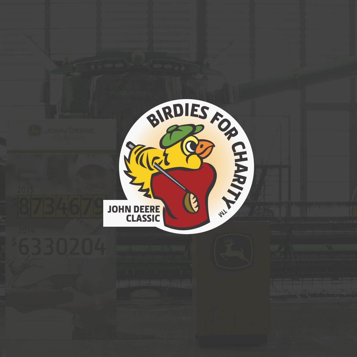 BFC_Logo_Img