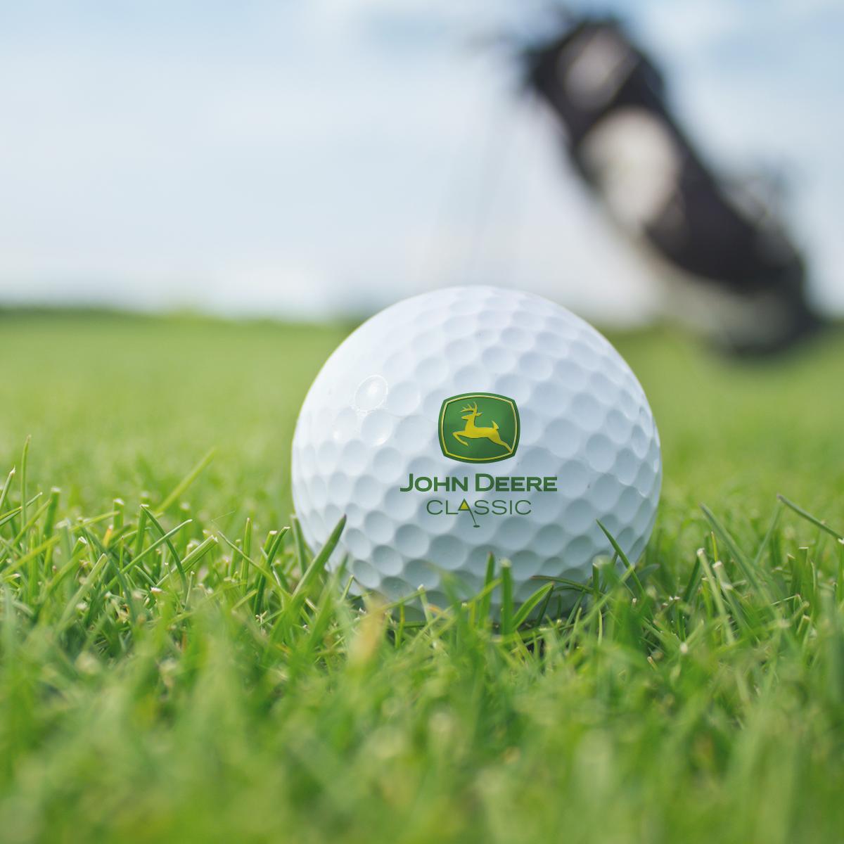 JDC_Golf_Ball