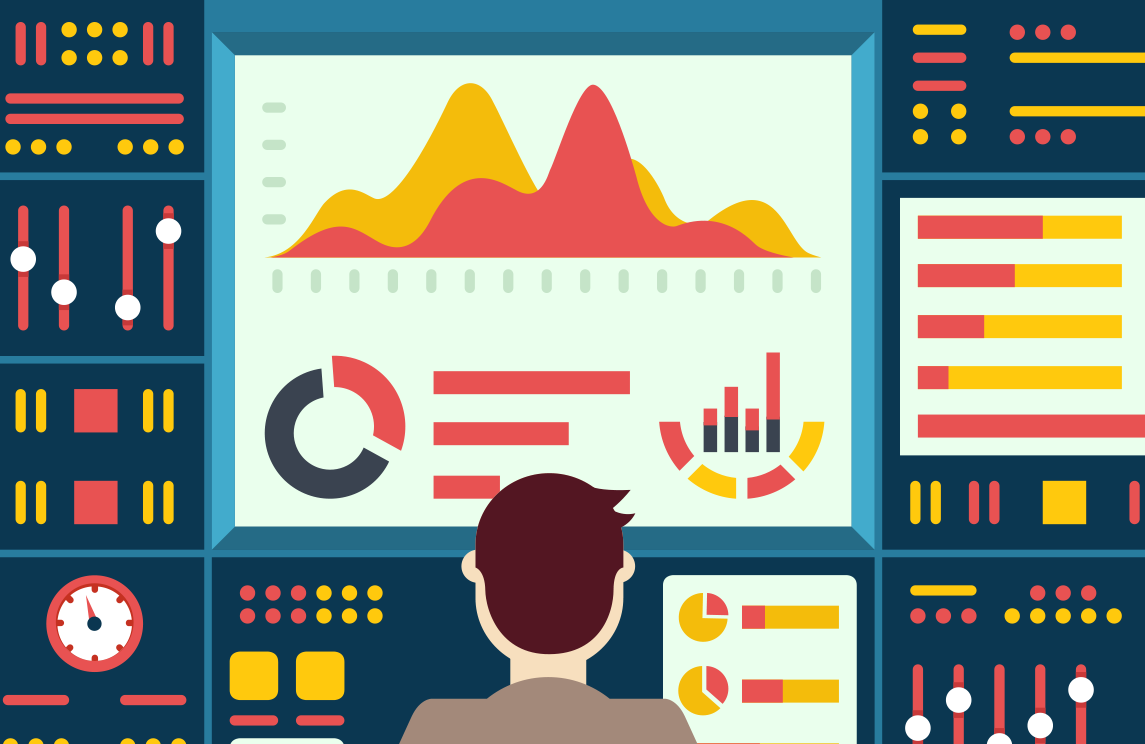 Learn about practical applications of your website analytics