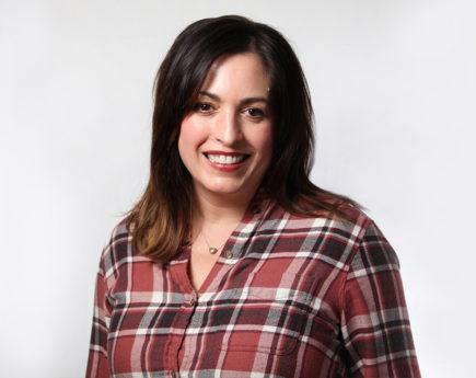 Meet Brenna Love, Terrostar's Agency Director