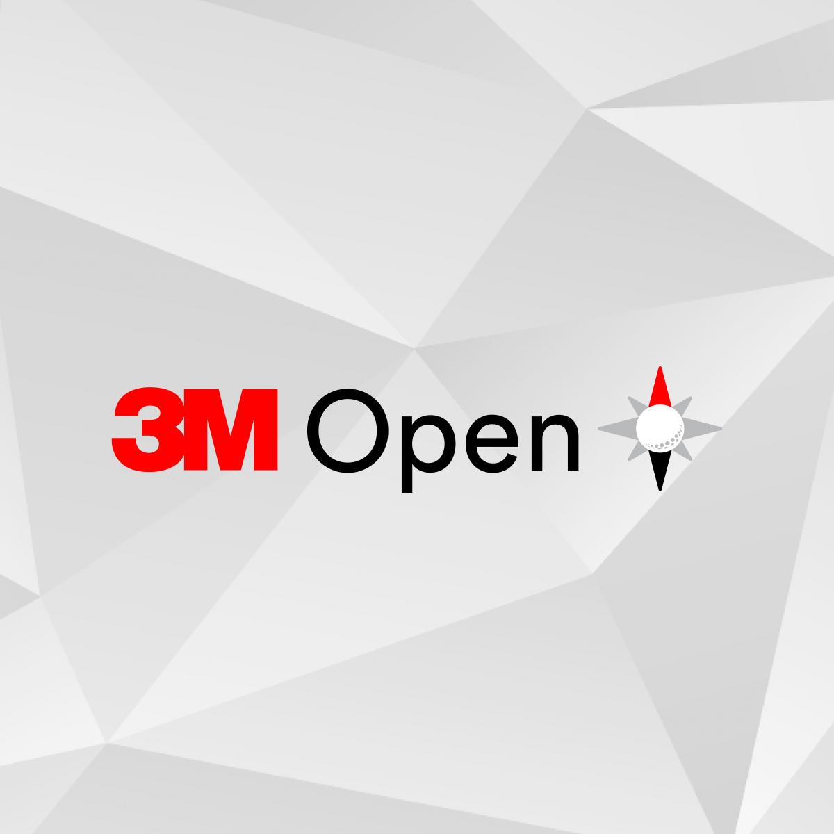 3M-portfolio_squares_3