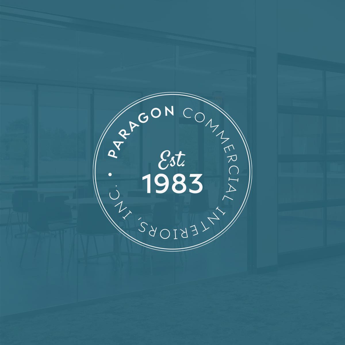 Paragon-portfolio_squares_3