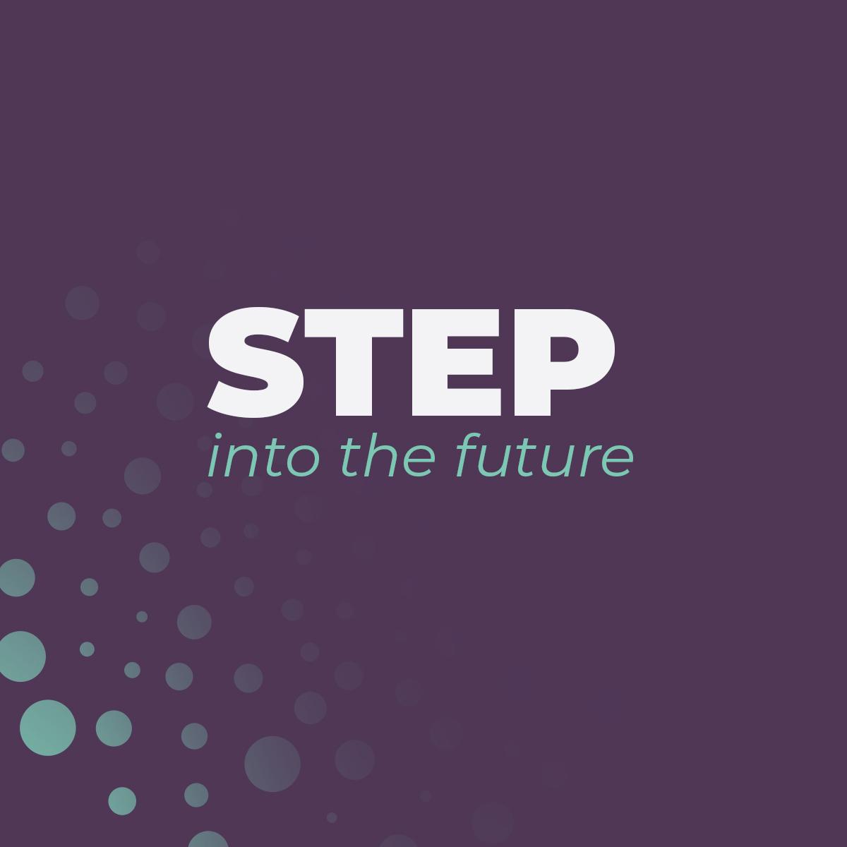 QC-Step-portfolio_squares_5
