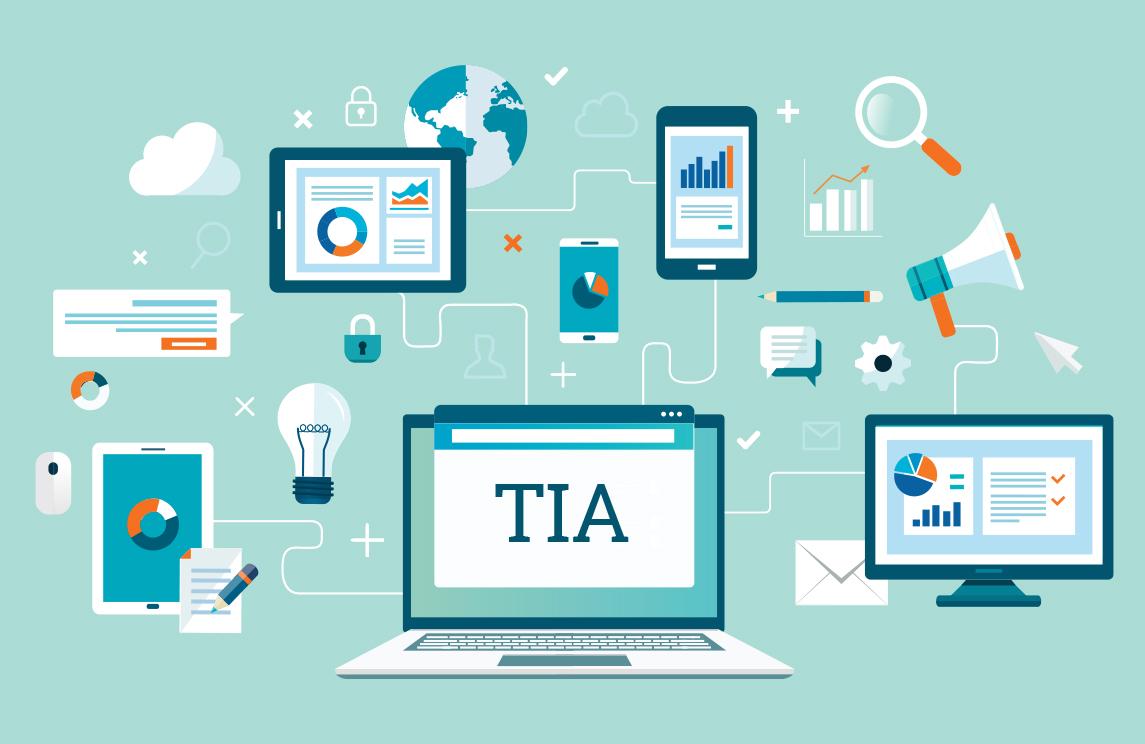 Technology Impact Assessment