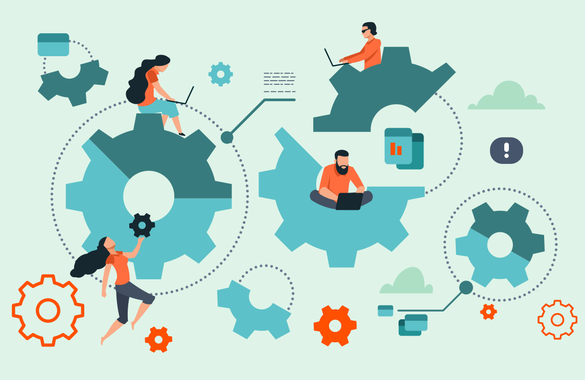 Building the Best Digital Solution