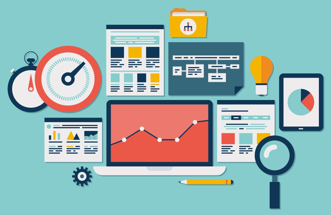 Audit Your Digital Acceleration